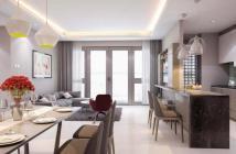Cần cho thuê nhanh căn hộ HƯNG VƯỢNG 3, PMH,Q7 giá rẻ.LH: 0889 094 456