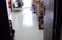 Bán căn hộ chung cư tại Dự án TaniBuilding Sơn Kỳ 1, Tân Phú, Sài Gòn diện tích 56m2  giá 1.85 Tỷ