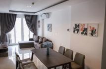 Bán Gấp Chung Cư Babylon Investco, 2 Phòng Ngủ, 75m2 Đường Âu Cơ Quận Tân Phú .