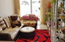 Bán căn hộ harmona 3pn tầng cao giá chỉ 3.3 tỷ tặng nt - 0908879243 Tuấn
