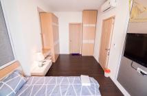 Tôi chính chủ cần bán căn hộ 2PN Kingston Residence giá 4.55 Tỷ/80M2