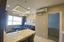 Tôi chủ cần bán căn hộ Kingston giá tốt nhất 4.55 Tỷ/80M2 Liên Hệ: 0911276679