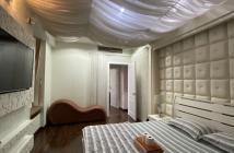 Tôi cần bán gấp căn hộ 2 phòng ngủ Kingston Residence giá tốt 4.55 Tỷ/80M2