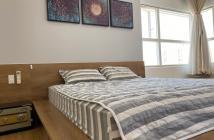 Tôi chính chủ bán lỗ căn hộ 2 phòng ngủ Kingston Residence 4.55 Tỷ/80M2