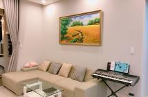 Bán căn hộ 02pn Tại Lexington Quận 2, 71m2, có nội thất, lầu cao, giá tốt nhất thị trường chỉ 2.99 tỷ bao phí + thuế - LH 09017522...
