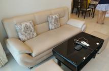 Chính chủ cho thuê chung cư Rivera Park SaiGon Q10, 78m2, 2pn,full nội thất , Giá 17,5tr