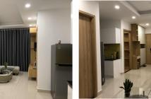 Cho thuê căn hộ Moonlight full nội thất ở Bình thọ, Thủ đức giá 12 triệu/ tháng