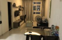 Bán gấp CH Sunview 64m2, 2PN, nhà full nội thất đẹp như hình, view mát, sổ hồng, giá 1,79 tỷ(TL)