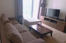 Bán căn hộ cao cấp The Krista, 2pn,2wc, sổ hồng khu đủ tiện ích. Giá 2,770 tỷ. Lh 0918860304