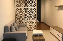 Cần bán căn hộ 01pn tại Lexington Quận 2, dt 48.5m2, Block C yên tĩnh, Nội thất đẹp, giá bán 2.25 tỷ - LH 0901752269