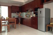 Bán căn hộ 2pn có sổ hồng tại chung cư 91 Phạm Văn Hai giá 3.25 tỷ tặng nội thất - LH 0908879243 Tuấn xem nhà