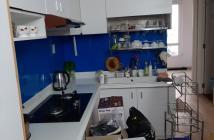 Chuyển Trường Cho Con Bán Gấp Chung Cư Hoa Sen Apartment, 2 Phòng Ngủ, 72m2 Quận 11 .