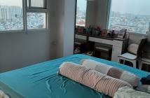 Chung Cư Hoa Sen Apartment, 2 Phòng Ngủ, 72m2, Đường Lạc Long Quân, Quận 11 .