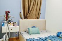 Bán căn hộ chung cư The Art, KDC Gia Hoà, quận 9 . lh 0937 365 865