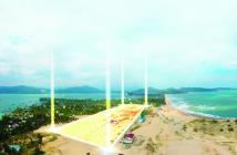 Chỉ với 7tr/m2 có sở hữu được đất sổ đỏ liền kề các resort, có bãi tắm mà tiềm năng tăng giá cao?