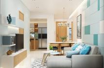 Mua căn hộ Picity High Park giá chỉ từ 1,6 tỉ chiết khấu lên tới 7%
