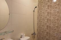 Cần cho thuê căn hộ chung cư Galaxy 9, 9 Nguyễn Khoái, Phường 1, 1pn, DT 50m2, giá 14tr/th, nhà đầy đủ nội thất .