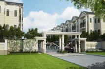 Chuyển nhượng lại shop house dự án Zeitgeist (GS Metro Nhà Bè) giá chênh 1 tỷ đồng chẵn