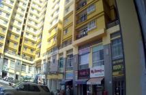 Bán căn hộ Petroland căn gốc 80m2 Giá bán 2.050 tỷ tel.0914.392.070