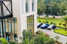 Bán căn hộ quận 2 2PN, 2WC, sổ hồng riêng, nhà mới dọn vào ở ngay. LH 0902807869
