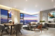Tôi chính chủ cần bán lại căn hộ 3PN dự án Kingdom 101 chỉ cần 5,4 tỷ