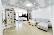 Bán CH Hoàng Kim 82m2 giá 2.4 tỷ (TL) nhà mới, nội thất, thanh toán 700tr ở ngay, sổ hồng