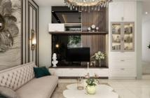 Cho thuê gấp căn hộ SKY GARDEN 3, PMH,Q7 nhà đẹp, giá siêu rẻ.LH: 0889 094 456 (Ms.Hằng)
