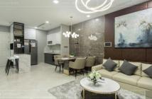 Cần cho thuê gấp căn hộ SKY GARDEN 3, PMH,Q7 nhà đẹp, giá rẻ.LH: 0889 094 456  Ms.Hằng