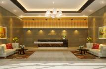 Chính chủ bán căn hộ 2PN - 2WC - 50m2 - MT Cao Thắng, Quận 10 chỉ 2,2 tỷ. Nhận nhà ngay