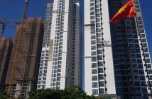 Bán căn hộ HR30824 dự án Eco Green Saigon quận 7 chỉ 3,67 tỷ/2PN Lh 0938677909