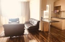 Bạn muốn mua được căn hộ Hưng Phát - Đẹp nhất - Giá tốt nhất - LH PKD: 0938.701. *** (Zalo/Viber)