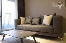 Bán căn hộ cao cấp Sun Village Apartment, quận Bình Thạnh, 2 phòng ngủ, nhà mới đẹp giá 4.3 tỷ/căn