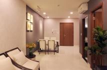Cho thuê căn hộ Grand Riverside quận 4, 1PN, đầy đủ nội thất, giá 15tr/tháng, lh ngay 0931440778