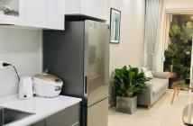 Giá tốt nhất (làm việc chính chủ), Bán lại căn hộ Richstar, nhà hoàn thiện, tiện ích 5* 3.3  tỷ 3PN 91m2