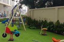 Bán lại căn hộ Saigonhomes, Giá tốt nhất (làm việc chính chủ), 1.85 tỷ 2PN 70m2, nhà hoàn thiện, tiện ích 5*