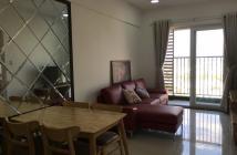Chung Cư Ruby Garden, 2 Phòng Ngủ, 66m2 Quận Tân Bình Bán Gấp Tặng Nội Thất .