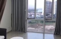 Cần bán căn hộ 02PN tại Imperia An Phú Quận 2, 95m2, Block A1 view không bị chắn, làu cao, Nội thất mới sửa. 4,2 tỷ - 0901752269