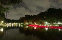 Duy nhất tại CELADON CITY Tân Phú, Siêu phẩm SKYLINE VILLA, Dòng căn hộ trên không có GARA ÔTÔ