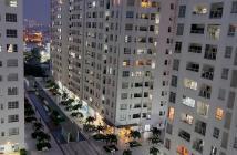 Bán căn hộ 4S Riverside Linh Đông - nhận nhà full nội thất - ở ngay, view Landmark81-  0917 999 515