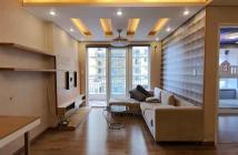 Bán 02 căn chung cư Thủ Thiêm Star, 80m2, Nhà rất đẹp. sổ. Giá 2.4 tỷ. Lh 0918860304