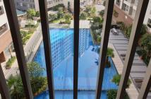 Golden Mansion, cần bán căn hộ 3pn/2wc, căn số 9 tháp GM2 - LH xem nhà 0901 632 186