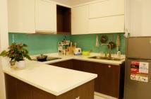 Cần xoay vốn làm ăn mua dịch bán nhanh căn hộ 2PN Hưng Phát 2. LH 090.696.8363