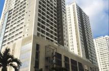 Bán căn 1PN 51m2 2,5tỷ & Officetel 31m2 1tỷ5, Central Premium Q8 giá tốt nhất. LH 0938839926