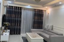Bán gấp trong tuần này căn hộ Hưng Phúc Happy Residence, nội thất sang trọng, 2PN, 2WC, 3,4 tỷ. lh 0917.761.949