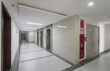 Chính chủ cần bán căn 2,3PN dự án Richmond City, MT Nguyễn Xí.