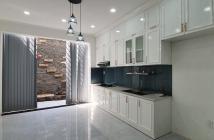 Bán căn hộ khang gia-gò vấp 73m2(có SH) –Đ. phan huy ích-P14- Q. gò vấp- giá: 1,77tỷ