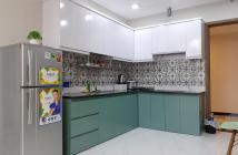 Cần bán căn hộ Richstar Novaland quận Tân Phú, DT 53m2 gồm 2PN 2WC, giá cực rẻ chỉ 2,55 tỷ full NT LH; 0764541492 A Hải