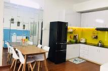 Bán gấp căn hộ IDICO Quận Tân Phú, DT 64m2 2PN, nhà cực đẹp, giá chỉ 2,38 tỷ LH 0764541492 A Hải