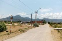 Bán đất nền ven biển Ninh Thuận – pháp lý hoàn chỉnh, hạ tầng hoàn thiện, giá cực tốt