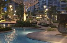 Chuyên bán căn hộ Estella Heights giỏi hàng 1PN, 2PN, 3PN, giá cực yêu thương. LH Hiền 0938882031